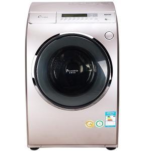 三洋洗衣机1
