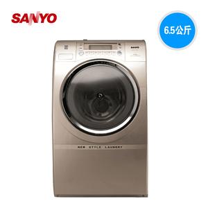 三洋洗衣机7