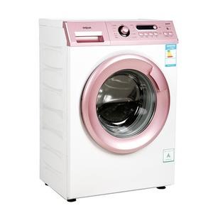 三洋洗衣机5